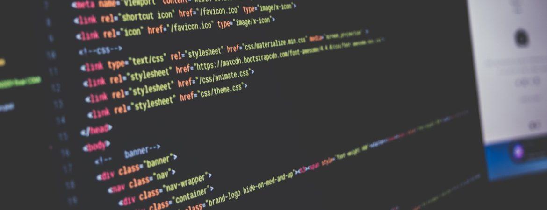 Sterowniki programowalne
